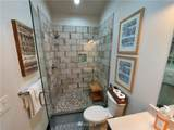 4611 Swiftwater Drive - Photo 21