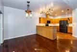 14010 95th Avenue - Photo 26