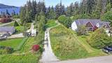 1511 Arrowhead Road - Photo 2