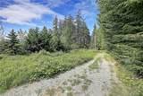1511 Arrowhead Road - Photo 8