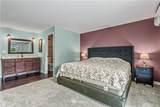 3903 Rosewood Street - Photo 17
