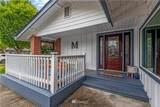 3903 Rosewood Street - Photo 3
