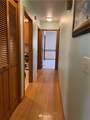 3013 250th Street - Photo 13