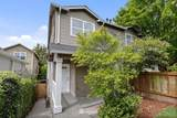 8361 28th Ave Nw - Photo 1