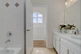 8361 28th Ave Nw - Photo 15