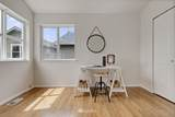 8361 28th Ave Nw - Photo 17