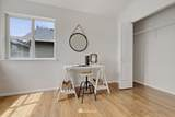 8361 28th Ave Nw - Photo 18