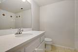 8361 28th Ave Nw - Photo 19