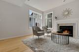 8361 28th Ave Nw - Photo 3