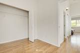 8361 28th Ave Nw - Photo 22