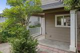 8361 28th Ave Nw - Photo 24