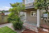 8361 28th Ave Nw - Photo 25