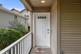 8361 28th Ave Nw - Photo 26