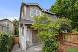8361 28th Ave Nw - Photo 27