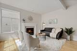 8361 28th Ave Nw - Photo 4
