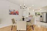 8361 28th Ave Nw - Photo 8