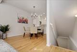 8361 28th Ave Nw - Photo 9