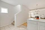 8361 28th Ave Nw - Photo 10