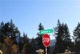 9999 Honeymoon Lane - Photo 28