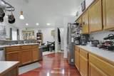9407 202nd Street - Photo 3