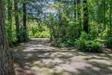 10416 Shoultes Road - Photo 23