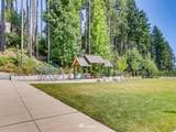 496 Foothills Drive - Photo 27