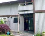14824 32nd Place - Photo 34