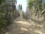 132 Squirrel Road - Photo 12