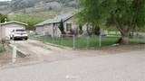 107 Sawtells Road - Photo 4