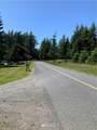 122 Buck Mountain Road - Photo 25