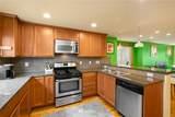4433 44th Avenue - Photo 7