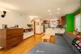 4433 44th Avenue - Photo 9