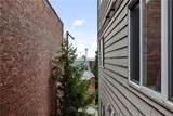 231 Belmont Avenue - Photo 17