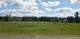 165 138th   (Lot 1 Of Seg Survey) Avenue - Photo 11