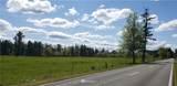 165 138th   (Lot 1 Of Seg Survey) Avenue - Photo 12