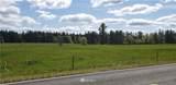 165 138th   (Lot 1 Of Seg Survey) Avenue - Photo 13