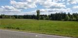 165 138th   (Lot 1 Of Seg Survey) Avenue - Photo 14