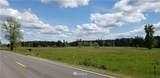 165 138th   (Lot 1 Of Seg Survey) Avenue - Photo 15