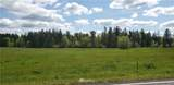 165 138th   (Lot 1 Of Seg Survey) Avenue - Photo 16