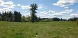 165 138th   (Lot 1 Of Seg Survey) Avenue - Photo 25