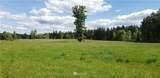 165 138th   (Lot 1 Of Seg Survey) Avenue - Photo 27
