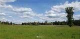165 138th   (Lot 1 Of Seg Survey) Avenue - Photo 29