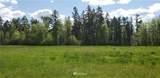 165 138th   (Lot 1 Of Seg Survey) Avenue - Photo 30