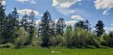 165 138th   (Lot 1 Of Seg Survey) Avenue - Photo 34