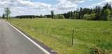 165 138th   (Lot 1 Of Seg Survey) Avenue - Photo 10