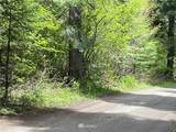0 Hawthorn Lane - Photo 2
