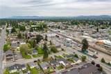 601 Cedar Avenue - Photo 26