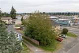 601 Cedar Avenue - Photo 4