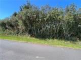 158 Wynoochee Drive - Photo 2