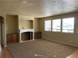 604 Hill Top View Street - Photo 2